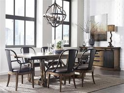 Pulaski Dining Room Sets Category