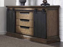 Pulaski Buffet Tables & Sideboards Category