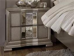 Pulaski Nightstands Category