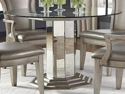 Pulaski Dining Room Tables Category