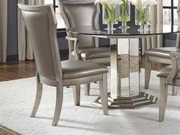 Pulaski Dining Room Chairs Category