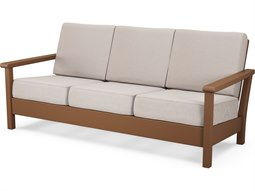 POLYWOOD® Sofas Category