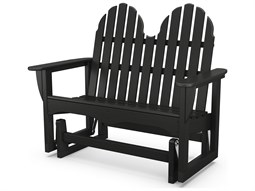 POLYWOOD® Loveseats Category