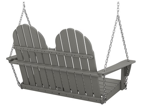 Swings PatioLiving