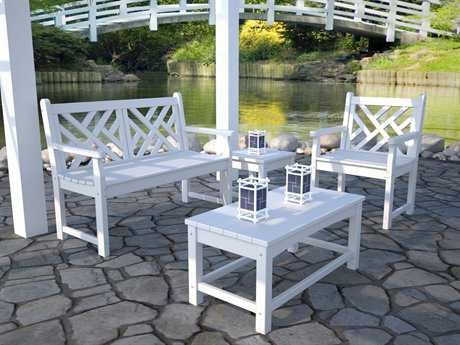 Recycled Plastic Furniture Luxury Eco Friendly Shop Patioliving