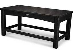POLYWOOD® Coffee Tables Category