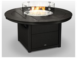 POLYWOOD® Fire Pit Tables Category