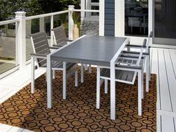 Polywood Patio Furniture Eco Friendly Patio Furniture