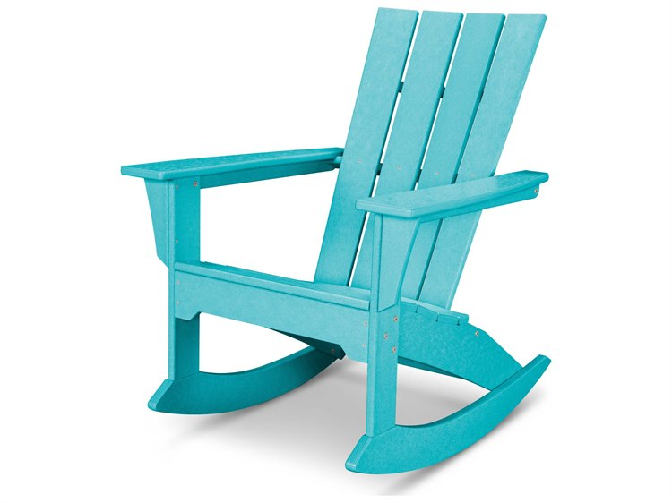 sc 1 st  PatioLiving : recycled rocking chairs - Cheerinfomania.Com