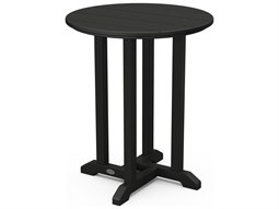 POLYWOOD® Bistro Tables Category