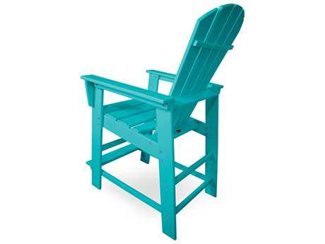 Recycled Plastic Patio Furniture & Outdoor Furniture