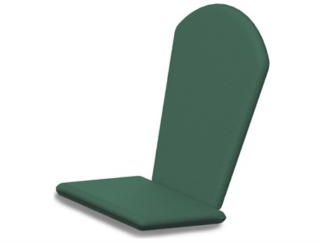 POLYWOOD® South Beach Replacement Chair Seat & Back Cushion