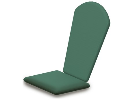 POLYWOOD® Rocker Replacement Chair Seat & Back Cushion