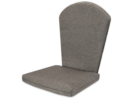 POLYWOOD® Cushions Chair Seat & Back Replacement
