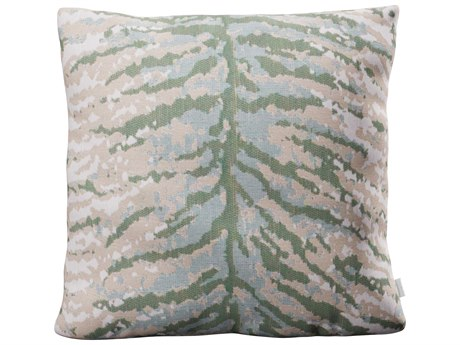 POLYWOOD® Patio Pillow