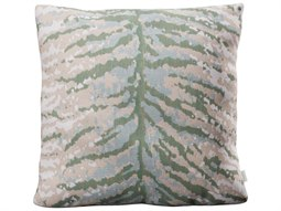 POLYWOOD® Pillows Category