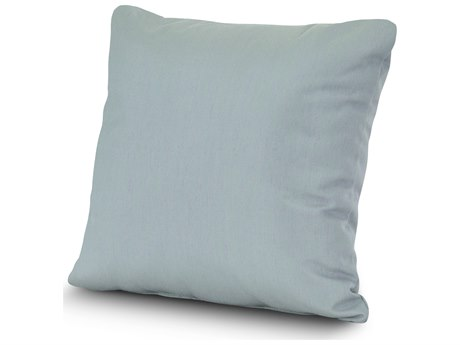 POLYWOOD® Outdoor 20'' Throw Pillow