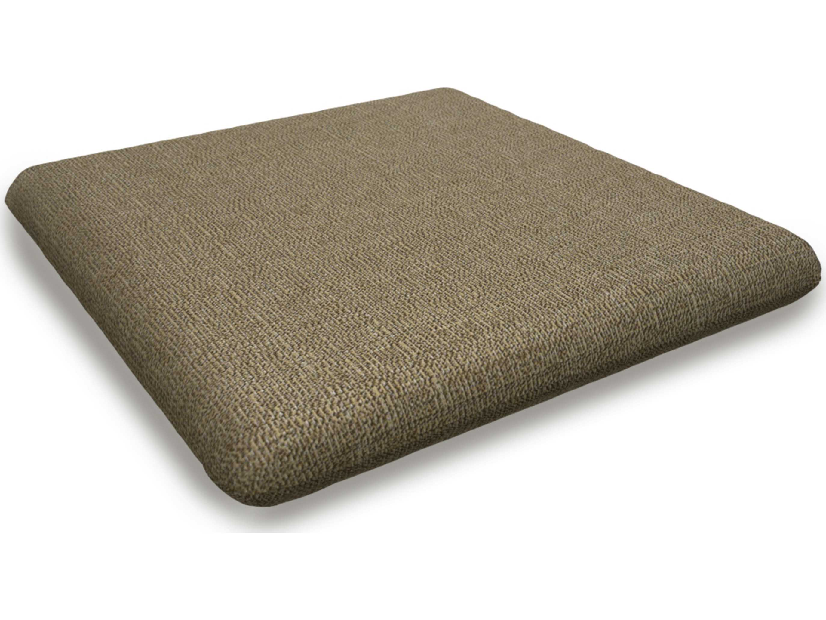 POLYWOOD® Euro Replacement Chair Seat Cushion