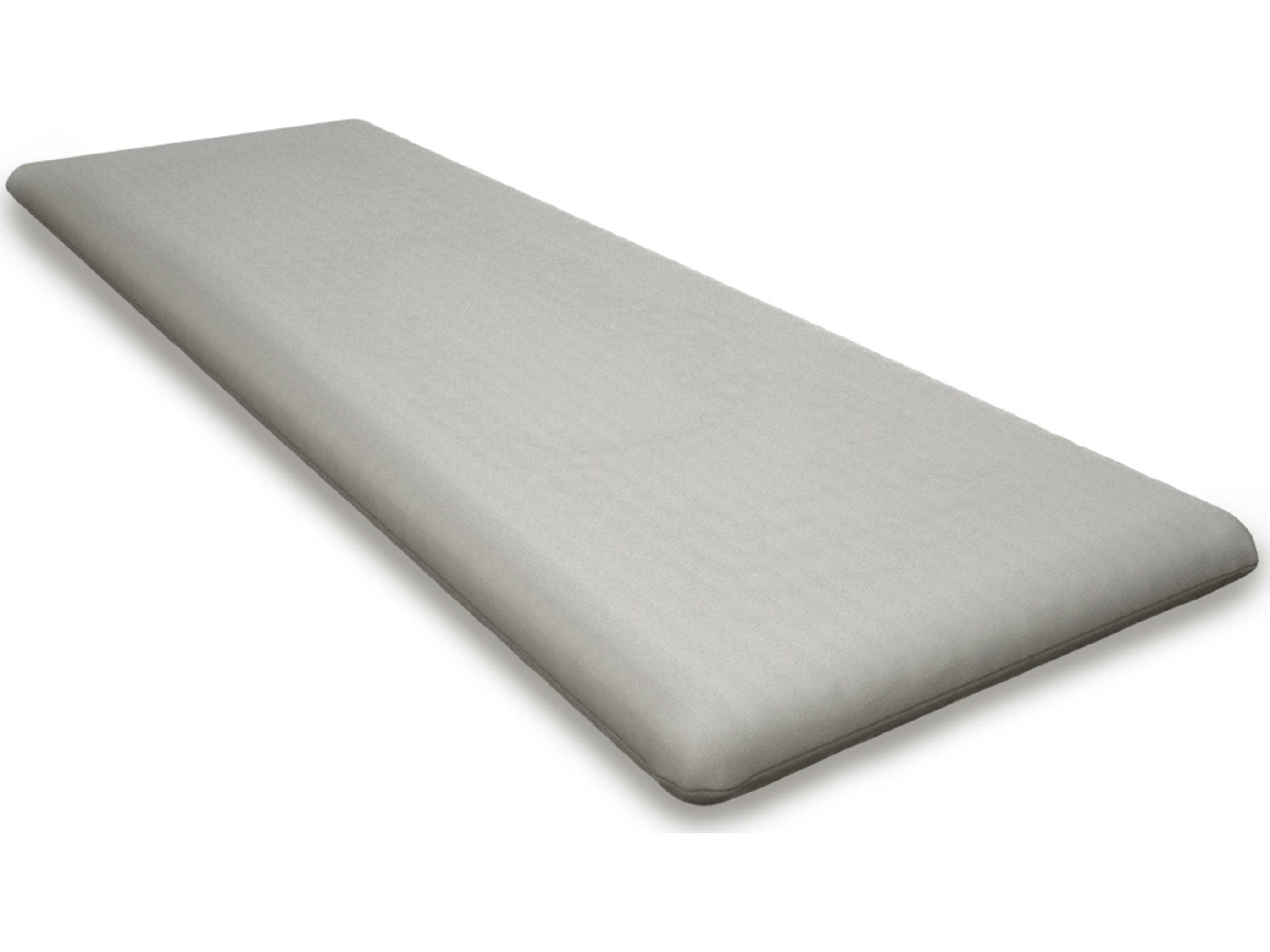 Polywood 174 Traditional Garden Replacement Bench Cushion