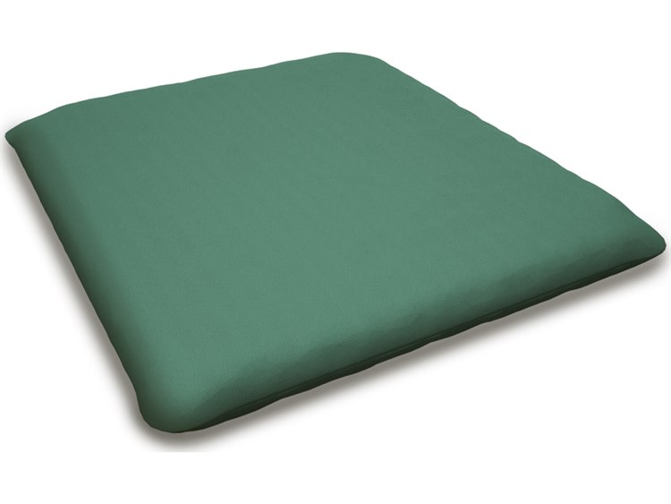 POLYWOOD® Chippendale Replacement Chair Seat Cushion