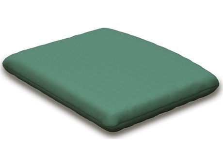POLYWOOD® Kids Replacement Chair Seat Cushion