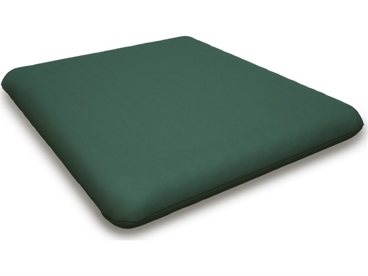 POLYWOOD® Captain Replacement Chair Seat Patio Cushion