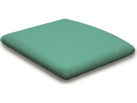 POLYWOOD® South Beach Replacement Chair Seat Cushion