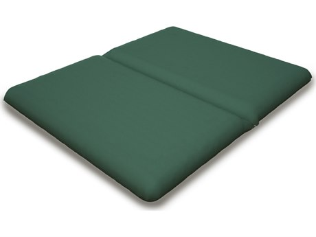 POLYWOOD® Ottoman Replacement Cushion