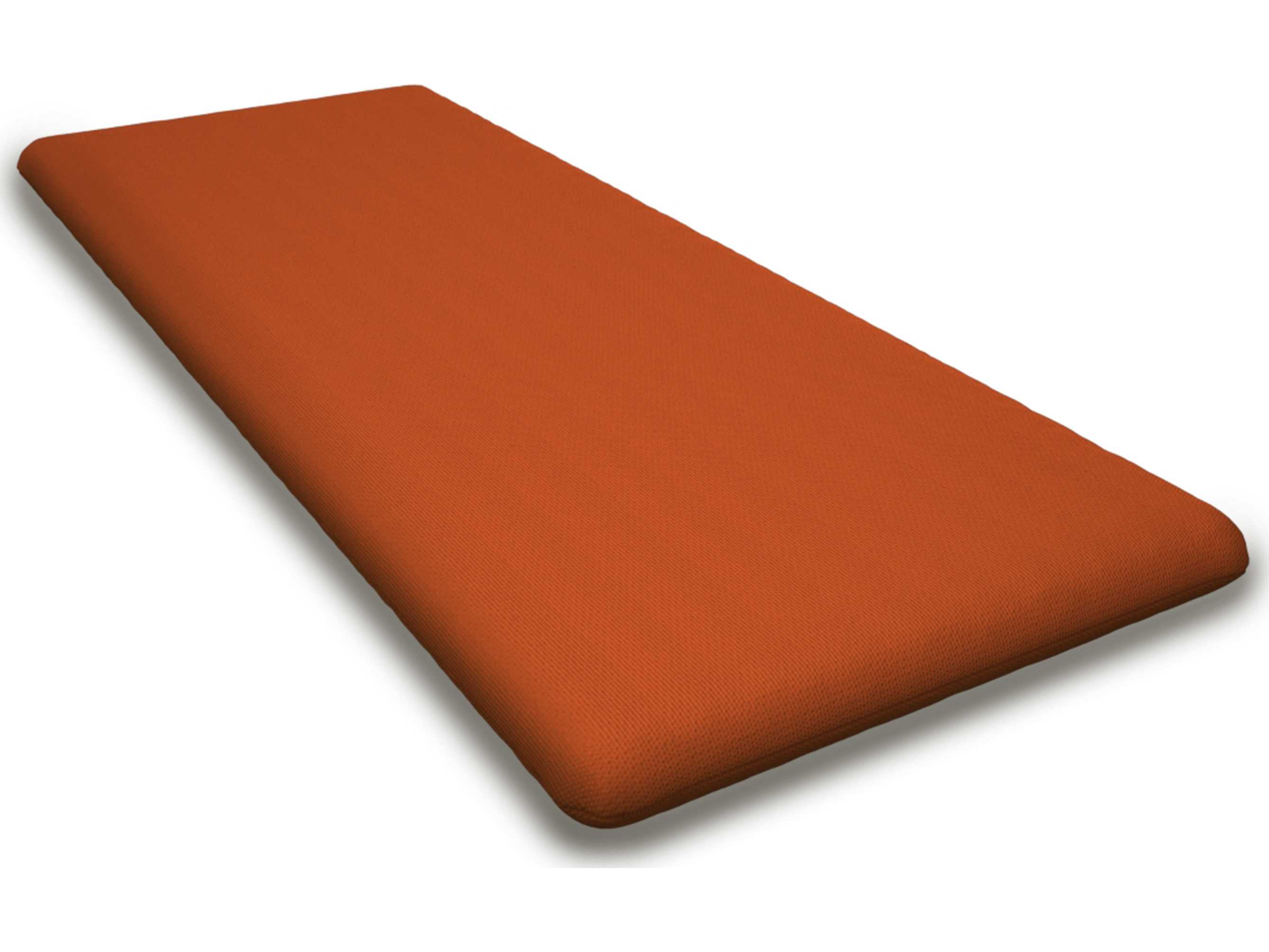 POLYWOOD® Rockford Replacement Bench Seat Cushion