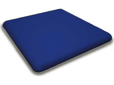 POLYWOOD® Rockford Replacement Chair Seat Cushion