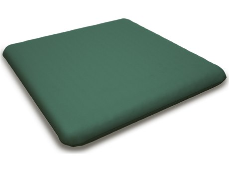 POLYWOOD® Captain Chair Seat Replacement Cushion