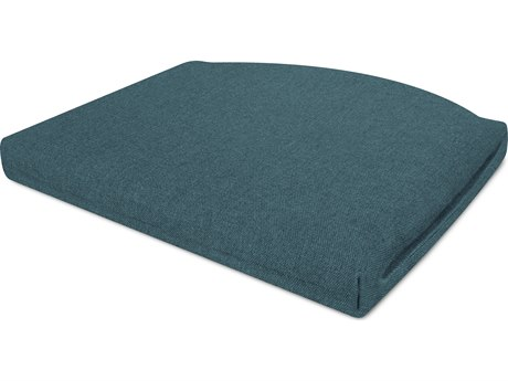 POLYWOOD® Cushions Chair Seat Replacement