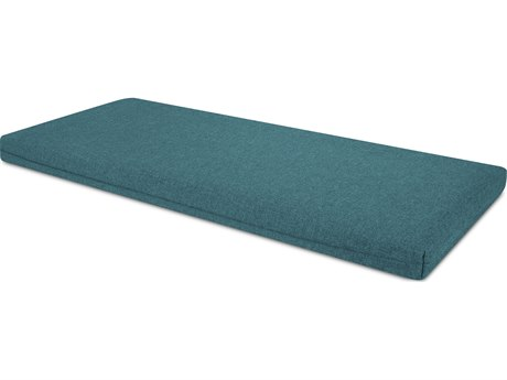 POLYWOOD® Cushions Bench Seat Replacement