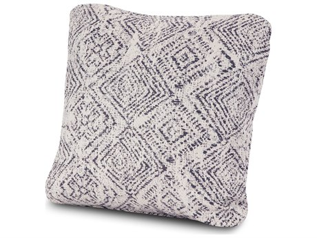 POLYWOOD® Outdoor 18'' Throw Pillow