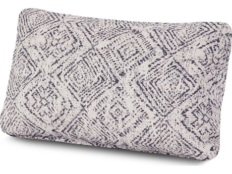 POLYWOOD® Outdoor Lumbar Pillow PatioLiving