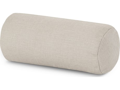 POLYWOOD® Outdoor Bolster Pillow PatioLiving