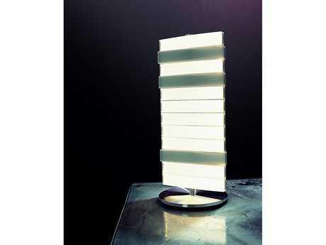 QisDesign Piano Table Lamp