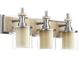 Quorum Vanity Lighting Category