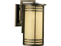 Quorum International Outdoor Wall Lighting Category