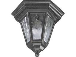 Quorum Ceiling Lighting Category