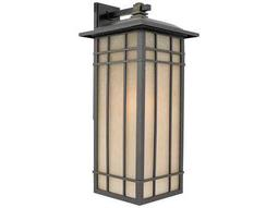 Quoizel Outdoor Lighting Category