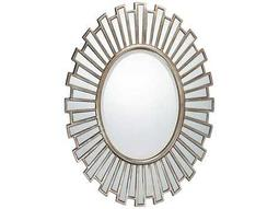 Quoizel Mirrors Category