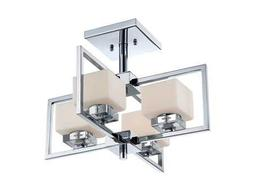 Quoizel Ceiling Lighting Category