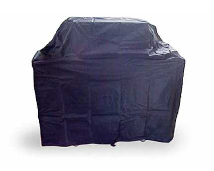 RCS Grills Grill Cover - RON42a for Cart