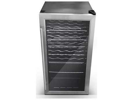 RCS Grills Wine Cooler