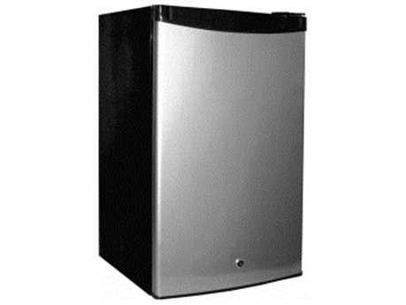 RCS Grills 4.8 cu. ft. Refrigerator