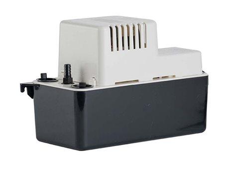 Condensate Condensate Drain Pump For REFR3 Ice Maker