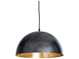 Regina Andrew Ceiling Lights Category