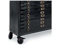 Regina Andrew Dressers Category
