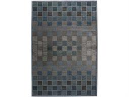 Rizzy Home Area Rugs Category